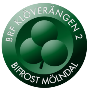 BRF Klöverängen 2
